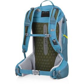 Gregory Maya 22 Backpack meridian teal